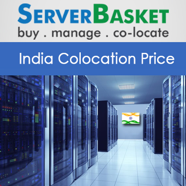 Colocation Price List, India colocation pricing, colocation Server price india, colocation india price, Colocation Hosting India, Colocation India Price List,