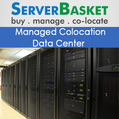 Colocation Data center, Colocation Hosting Services, Managed Colocation data center, managed Colocation services, Colocation services india, Tier4 DC Colocation Services