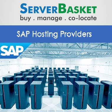 SAP Certified Cloud Provider, AP Managed Hosting Provider, SAP Hosting Providers, Certified SAP Hosting Provider India, IT Outsourcing Provider for SAP, SAP Outsourcing Operations, SAP Software Hosting Solutions