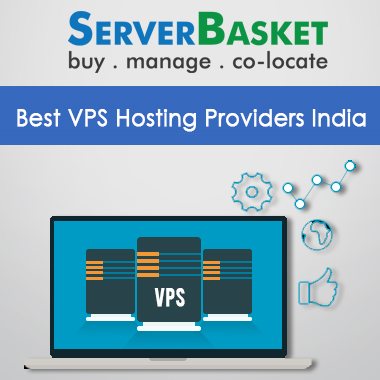 Best VPS Hosting Providers, Best VPS Hosting Provider India, Best VPS Hosting Providers India, Best Linux VPS Hosting Provider india, Best Windows VPS Hosting Provider India, Best VPS Hosting Price,