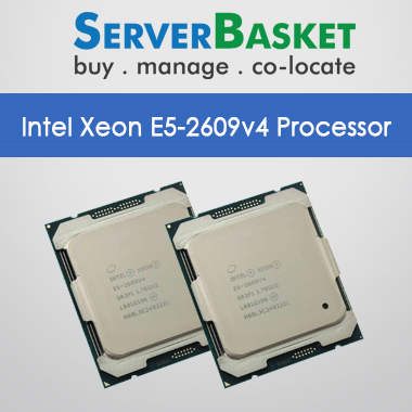 Intel Xeon E5-2609 v4 Processor, Intel Xeon E5-2609 v4 Processors at lowest price, Intel Xeon E5-2609 v4 Processor at best price in India, Intel Xeon E5-2609 v4 Processor at lowset price in India