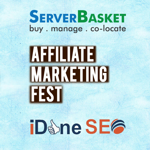 Affiliate marketing Fest, Affiliate Marketing Fest in hyderabad, Affiliate Marketing event hydebadad, Affiliate Marketing hosting offers,