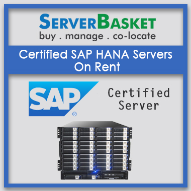 Certified SAP Servers on Rent, Certified SAP Server, SAP certified servers, SAP hosting providers, Best SAP hosting service providers, Certified SAP HANA Servers on Rent, SAP HANA servers