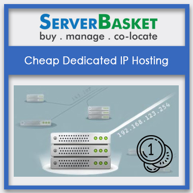 Cheap Dedicated IP hosting, best and Cheap Dedicated IP hosting, Cheap Dedicated IP hosting in India