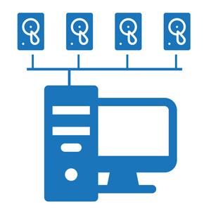 Wide-Range-of-Storage-Options