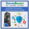 Anti-DDoS Protection – Dedicated Server, Anti-DDoS Protection – Dedicated Server hosting, Anti-DDoS Protection – Dedicated Server in India, Anti-DDoS Protection – Dedicated Server services