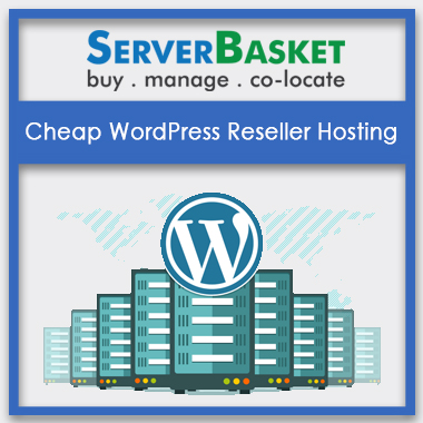 Cheap WordPress Reseller Hosting, Cheap WordPress Reseller Hosting in India