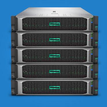 HP-DL-380-Gen10