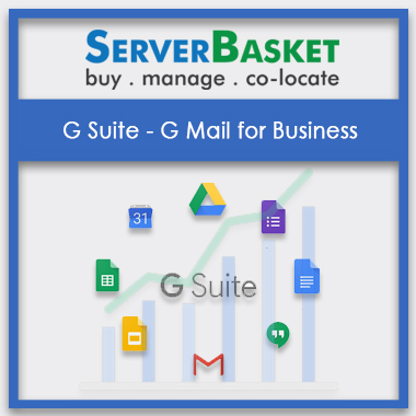 G suite Gmail for Business, G suite Gmail for Business in India, G suite Gmail for Business at low price