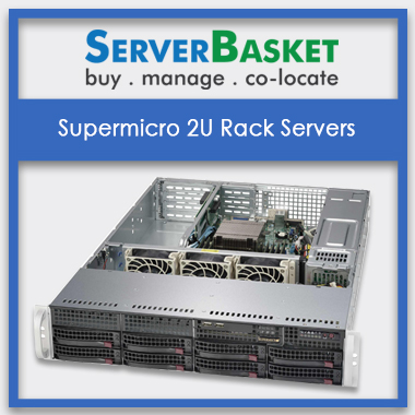 12 Bay LFF Supermicro 2U Storage Servers, Supermicro 2U Rack Servers, Supermicro 2U Rack Servers AT LOWEST PRICE, Supermicro 2U Rack Servers in India, Supermicro 2U Rack Servers at lowest price in India