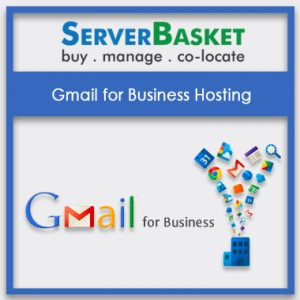 Gmail For Business Hosting, Gmail For Business Hosting in India, Gmail For Business Hosting at Low price