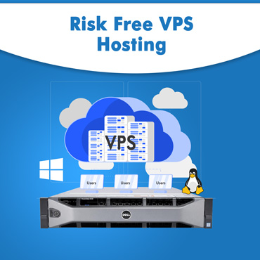 get-risk-free-trail-vps-hosting