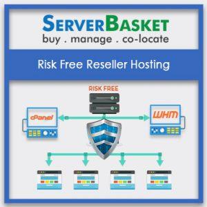 Risk Free Reseller Hosting | Affordable Web Hosting Plans Online | Best Web Hosting in India | Trusted Reseller Hosting Online