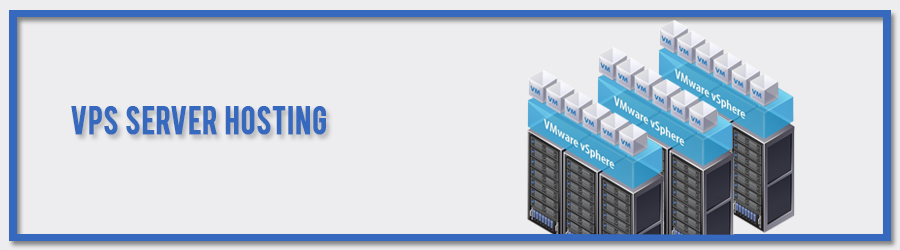 VPS Hosting India | Best Linux/Windows VPS Server Hosting