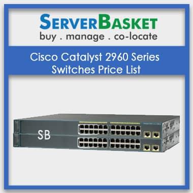 Cisco-Catalyst-2960-Series-Switches-Price-List