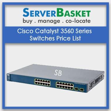 Cisco-Catalyst-3560-Series-Switches-Price-List
