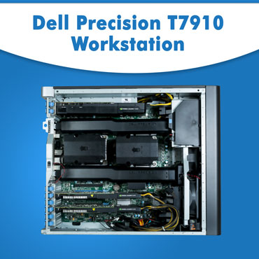 Dell-Precision-T7910-Workstation