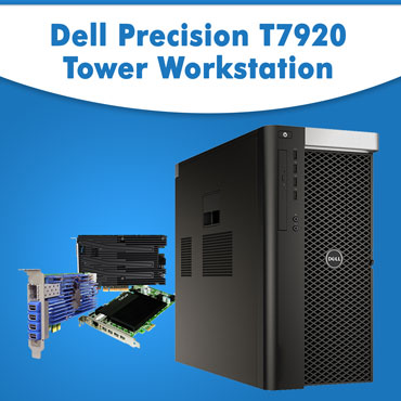 Dell-Precision-T7920-Tower-Workstation