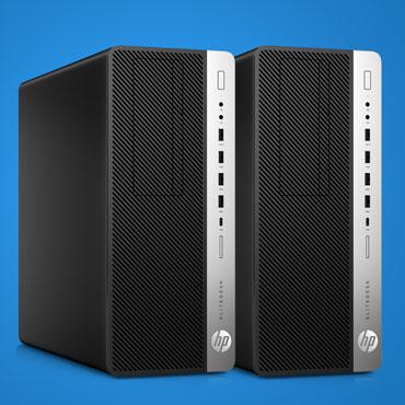HP-Elite-800-Desktop
