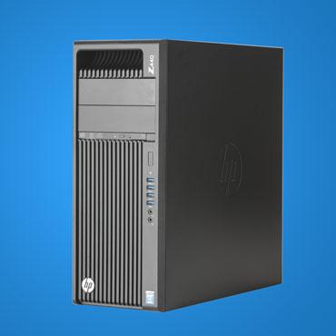 buy-HP-Z440-Workstation