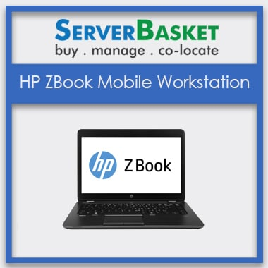 HP ZBook Mobile Workstation, Buy HP ZBook Mobile Workstation, Get HP ZBook Mobile Workstation at lowest Price in India