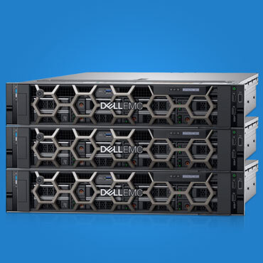 dell-poweredge-r740xd