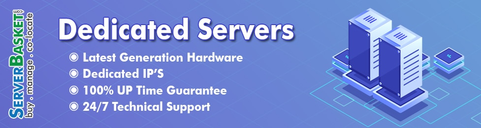 Buy Dedicated Servers Online At An Affordable Price in India, Buy Dedicated Servers Online, Buy Cheap Dedicated Server in India, Purchase Dedicated Server At Lowest Price in India
