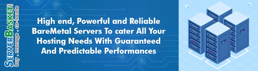 Buy Servers Online At Best Price in India, Buy Servers Online From Server Basket, Purchase Tower, Rack & Blade Servers online, Buy Dell, HP, IBM Servers Online in India