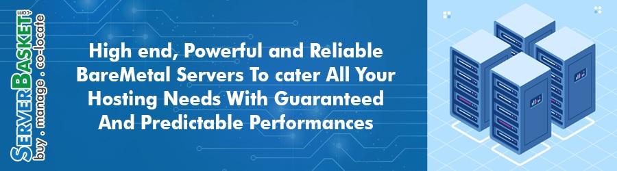 Buy Servers Online At Best Price in India, Buy Servers Online From Server Basket, Purchase Tower, Rack & Blade Servers online, Buy Dell, HP, IBM Servers Online in India