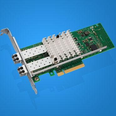 Intel-2-Port-10Gbps-Ethernet-Card