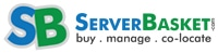 Serverbasket