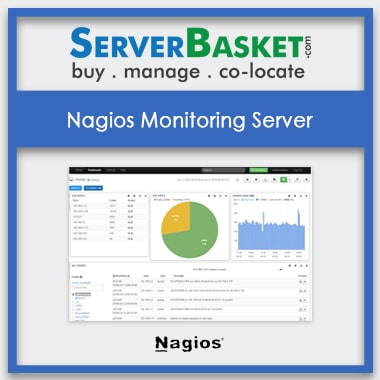 Buy Nagios Monitoring Server, Order Nagios Network Monitoring Server, Nagios server Online, Nagios Network Analyzer, Buy Nagios Network Monitoring Tool Online