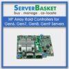 HP Smart Array Raid Controller For Hp Servers