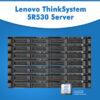 Lenovo ThinkSystem SR530 Server   Lenovo SR530 Server for Sale   Buy Lenovo Rack Server Online