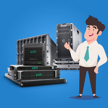 Servers-on-Rent-under-20000