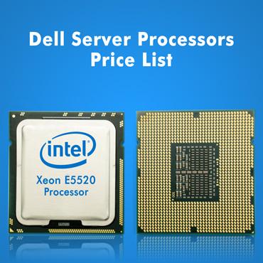 Intel-Xeon-E5520-Processor