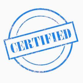 Certified For Used HP ProLiant DL380 Gen9 server