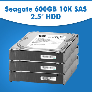 Buy Seagate 600gb 10k sas 2.5 Inch HDD Online | Buy seagate 600gb Hard Disk Drive At Lowest Price
