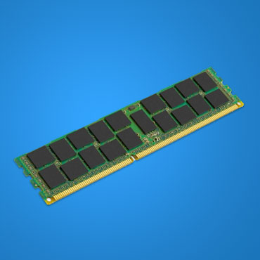 32GB-DDR3-RAM-For-All-Dell-&-HP-Servers