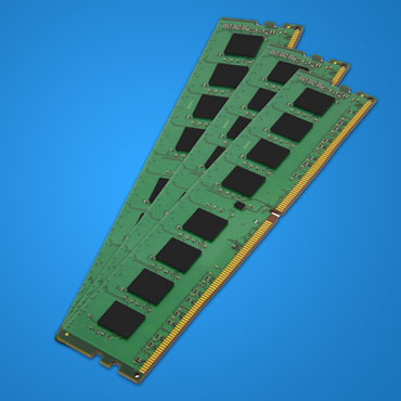 8GB-DDR3-RAM-For-Dell-HP-Servers