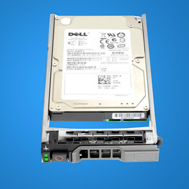 Dell-600GB-10K-SAS-2.5″-HDD-For-Dell-Servers