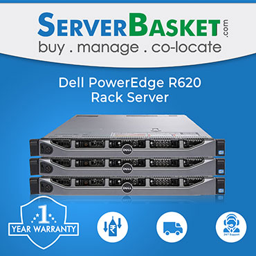 Dell PowerEdge R620 server, Dell r620 server, R620 server price, Dell r620 server spares