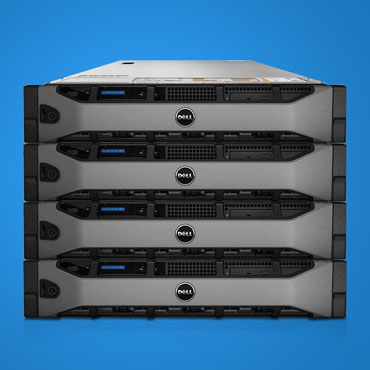 Buy-Dell-PowerEdge-R720-Server-at-cheap-price