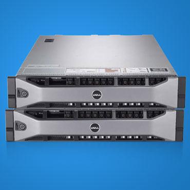 Dell-PowerEdge-R820-Server