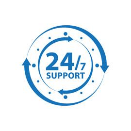 Free-Installation-Support