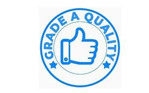 """Get Grade """"A"""" Quality Servers"""