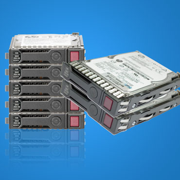 HP-1.2-TB-10k-SAS-2.5″-HDD-For-All-HP-Servers