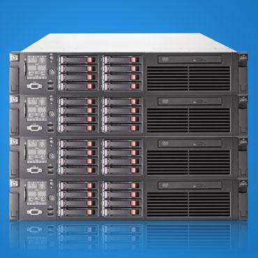 HP-ProLiant-DL380-G7-Server