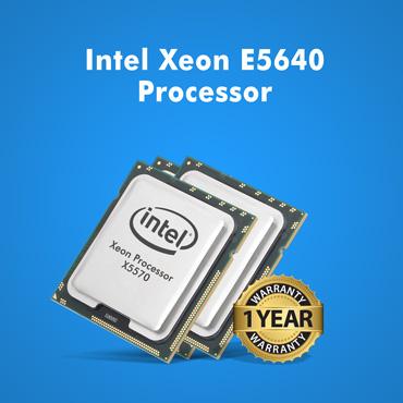 IntelXeon-Processor-X5570