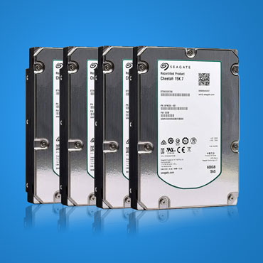 buy-eagate-600GB-15K-SAS-HDD